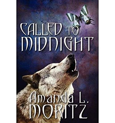 Called to Midnight