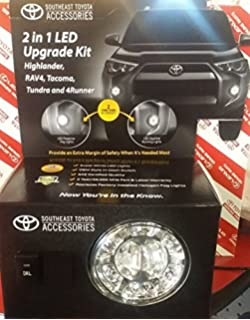 amazon com fits 2014 2017 toyota 4runner sr5 trail limited trd