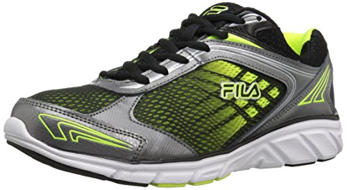 fila-mens-memory-narrow-escape-cross-trainer-shoe-black-dark-silver-safety-yellow-85-m-us