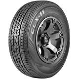 LANDSAIL CLX-11 Roadblazer H/T All-Season Radial Tire - 265/60R20 121S