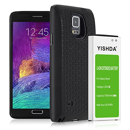 galaxy note 4 case t mobile - 5
