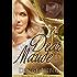 Dear Maude (The Dear Maude Trilogy Book 1)
