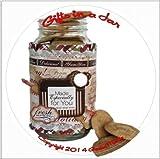 2000 Gift Jar Recipes: Easy, Feastive, Amazing
