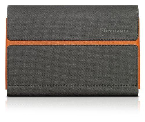 Lenovo Yoga 10 Sleeve - Funda para Tablet, Negro: Amazon.es ...