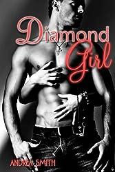 Diamond Girl (G-Man)