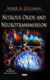 img - for Nitrous Oxide & Neurotransmission (Pain Management-Research and Technology) book / textbook / text book