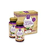 Genesis Today, Total Cleanse, 2 Part Kit