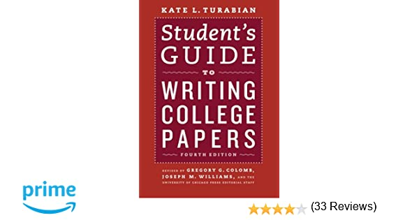 kate turabian sample essay cf kate turabian sample essay chicagoturabian documentation style