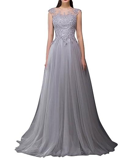 Vestidos de fiesta para boda de dia 2016