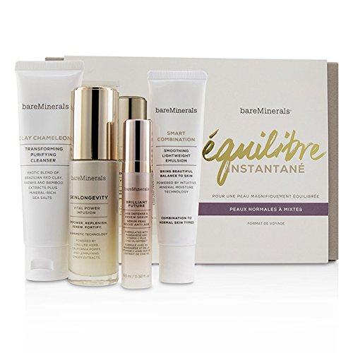 Go To Skin Care - 6