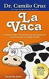La Vaca (Edición Ampliada)