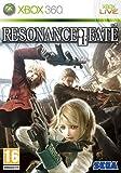 Resonance of Fate - Xbox 360