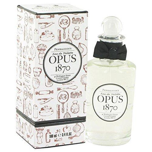 opus-1870-by-penhaligons-eau-de-toilette-spray-unisex-34-oz-for-men-100-authentic