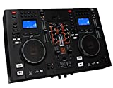 Mr. Dj Mixer Bands Review and Comparison