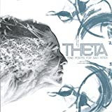 Tone Poems For Sad Times by Theta (2006-03-13)