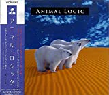 Animal Logic II (JAPAN)