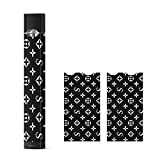Buy One Get One Free | Ultra Sleek JUUL Decal
