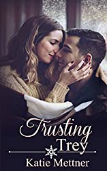 Trusting Trey (The Sugar Series Book 5)