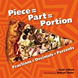 Piece = Part = Portion, Scott Gifford, 1582462615
