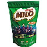 Nestle ネスレ MILO ミロ 大容量 700g