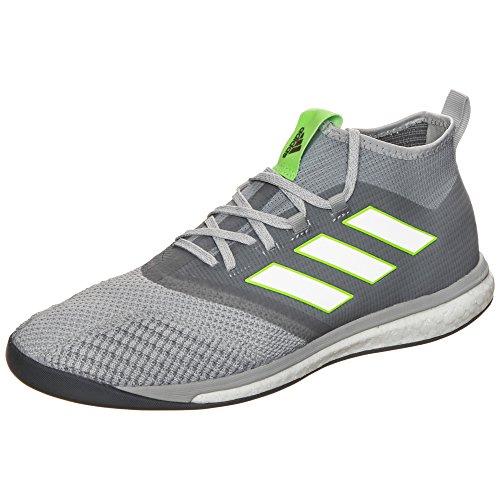 adidas Herren Ace Tango 17.1 Tr für Fußballtrainingsschuhe, Blau (Blu Onicla/Ftwbla/Versol), 46 EU