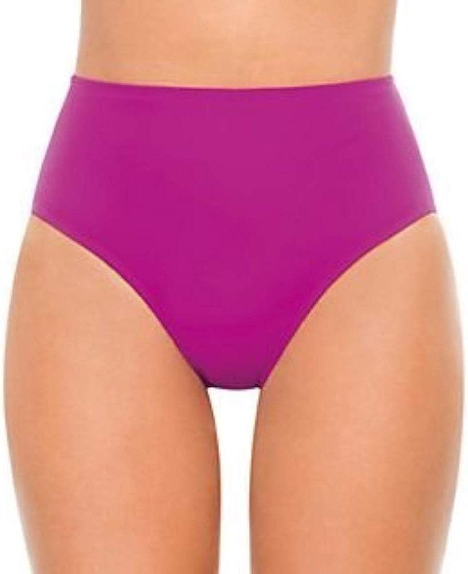 SPANX Core Full Coverage Bottom Swimwear 1365