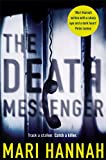 The Death Messenger (Matthew Ryan)