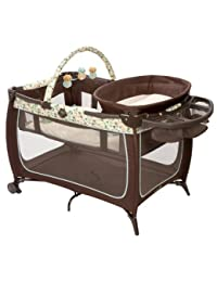 Safety 1st Prelude Play Yard, Owls BOBEBE Online Baby Store From New York to Miami and Los Angeles