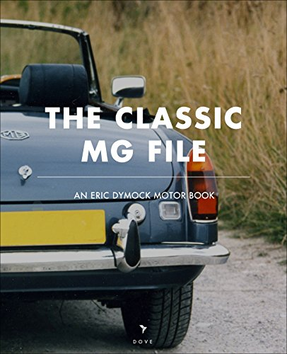 the-classic-mg-file-an-eric-dymock-motor-book