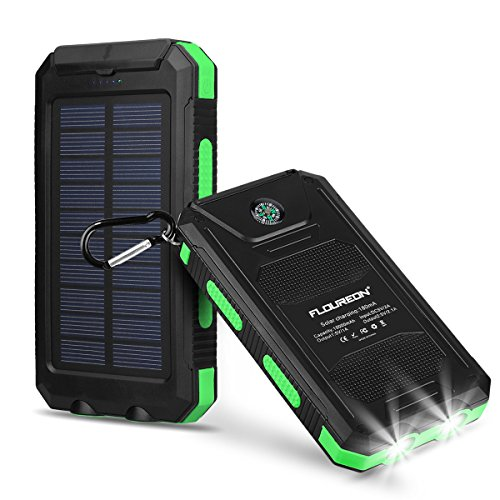 Backup Power For Cell Phone - 4