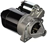 DB Electrical SND0286 New Starter for John Deere F525 Lawn Mower 1990-On and Many W Kawasaki 17HP Engine