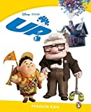 img - for Level 6: Up (Pearson English Kids Readers) book / textbook / text book