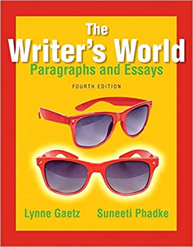 the canadian writers world paragraphs and essay November 12, 2017 by in uncategorized comments: 0 the canadian writers world paragraphs and essays kijiji essay on science in our daily life in hindi full movie.