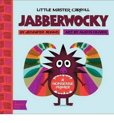 By Jennifer Adams - Little Master Melville: Moby-Dick: A BabyLit Ocean Primer (Babylit Books) (Brdbk) (4.10.2013) pdf