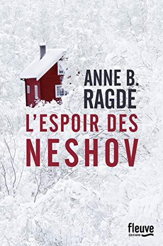 LEspoir des Neshov Anne B. RAGDE