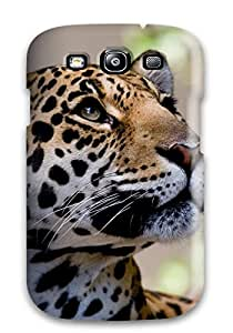David Shepelsky's Shop New Style Case Cover For Galaxy S3 Ultra Slim Case Cover 1364654K65596284
