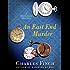 An East End Murder: A Charles Lennox Short Story (Charles Lenox Mysteries)