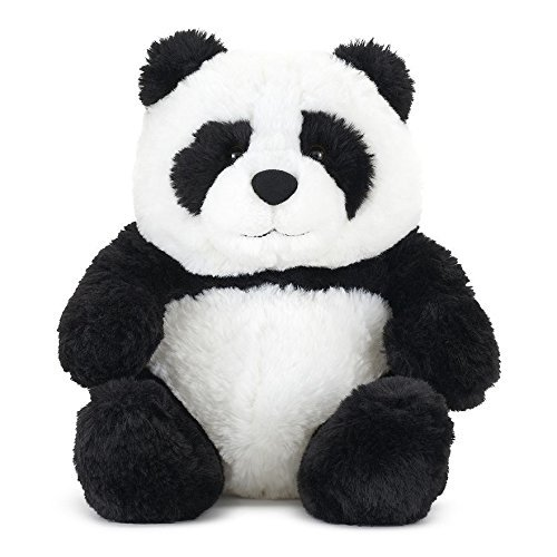 Kohl's Care Wherever You Are My Love Will Find You Panda (Panda Care Bear)