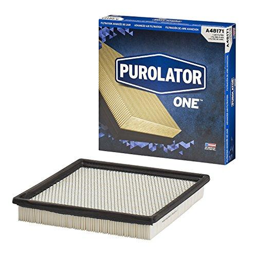 Purolator A48171 PurolatorONE Air ()