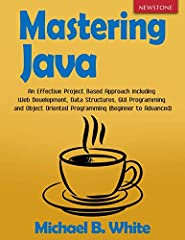 """Let's be very honest, a programming language cannot be learned in """"one day"""" or """"fast"""". You will need lots of examples and practice to learn Java, especially if you are beginner. Beware of other shorter books that only touch on the topi..."""