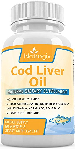 premium-cod-liver-oil-1000mg-120-softgels-natural-cod-liver-oil-supplement-rich-in-240mg-omega-3-fat