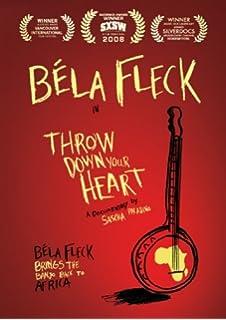 bela fleck and the flecktones torrent