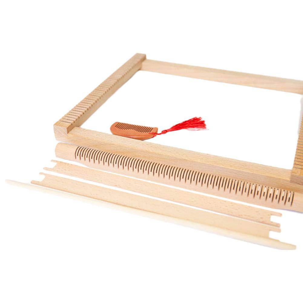 Sannysis Conjunto de Babero impermeable 4 Pack 06