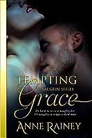 Tempting Grace