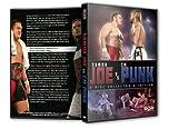 Ring of Honor - ROH Joe vs CM Punk Collectors Edition DVD Set