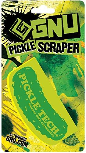 pickle wax - 8