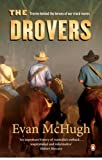 img - for The Drovers book / textbook / text book