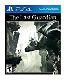 7-the-last-guardian-playstation-4