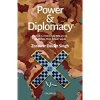 Power and Diplomacy