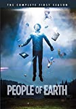 Buy People of Earth: The Complete First Season